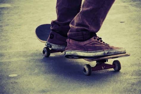 imagenes inspiradoras de skate luego de 24 a 241 os el skate se volvi 243 legal en una ciudad de