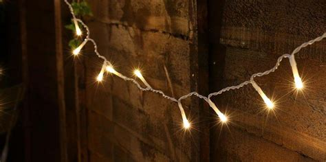 outdoor lighting by festive lights specialists in outdoor