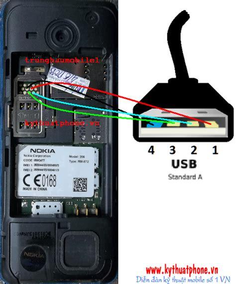 Hp Nokia 105 Dan repair handphone apexwallpapers