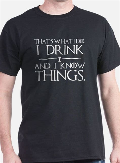 Hoodie Of Thrones Geminicloth thrones t shirts shirts tees custom thrones clothing
