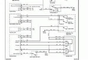 2007 freightliner columbia wiring diagrams wedocable