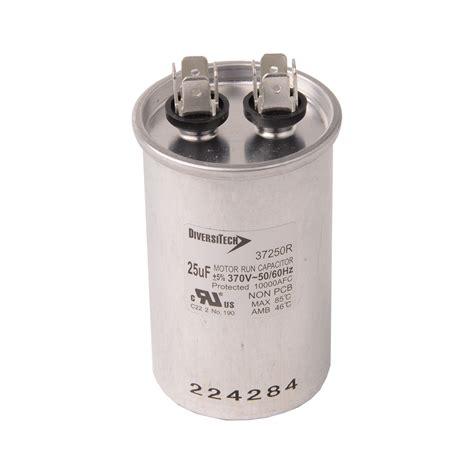 ac capacitor codes capacitor tariff code 28 images product diversitech metal can diversitech galpa website