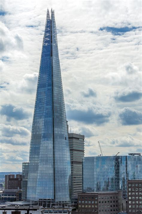 building costs in london now second highest in world plans for london s tallest skyscraper unveiled property