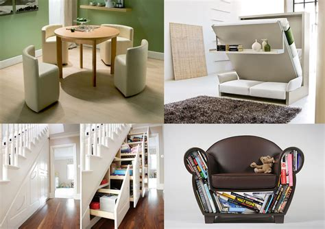 interior design small spaces ideas myfavoriteheadache