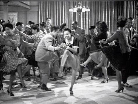 lindy swing dance remembering harlem s savoy ballroom webb vs basie 75th