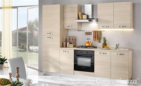 cucine saldi saldi cucine mondo convenienza 2015 design mon amour