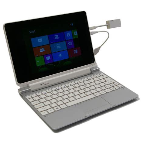 Laptop Lenovo Ideapad Y400 driver laptop lenovo y400 customfile