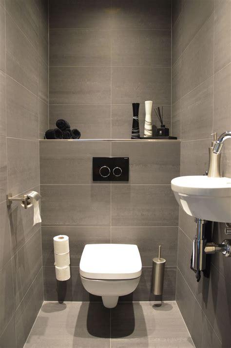 best 25 small toilet ideas on small toilet
