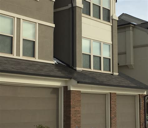 house insurance victoria compare ashburn house 28 images wheelchair battery may caused fatal ashburn house