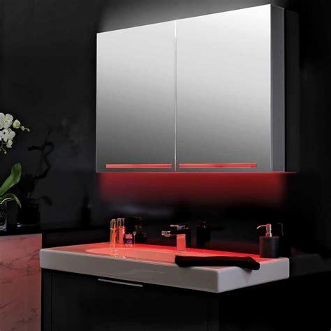 schneider mirrored bathroom cabinet schneider mirrored bathroom cabinet memsaheb net
