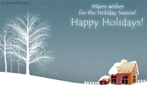 warm me in winter by the seasons volume 2 books warm wishes for the season happy holidays