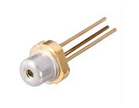 diode laser vert pl 520 b2 diode laser osram opto 3 broches 530nm vert 50mw 7 8 v osram opto semiconductors