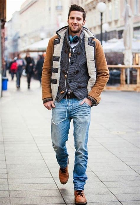 hairstyles skinny guys 10 fashion tips for tall skinny guys