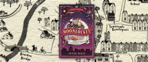 moonlocket the cogheart adventures peter bunzl author of the cogheart adventures
