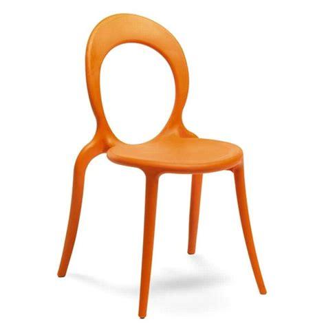 sintesi sedie sedie sedia da sintesi