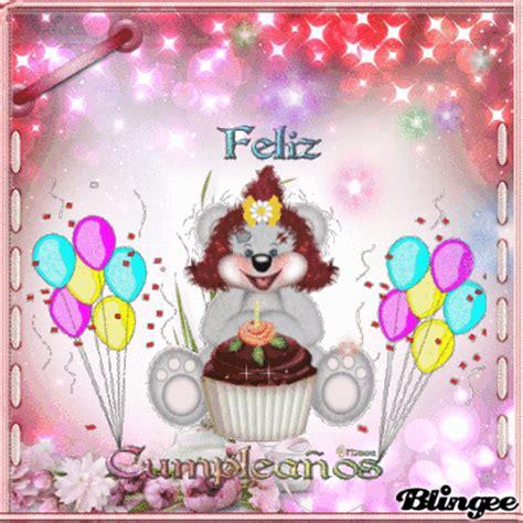 imagenes de happy birthday amiga para mi amiga noelia happy birthday friend picture