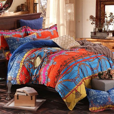 blue bohemian bedding 939 best images about enjoybedding com s shopping style on