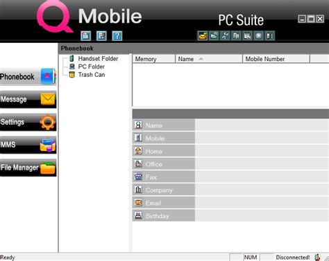 how to update qmobile a60 software qmobile e8 software free download