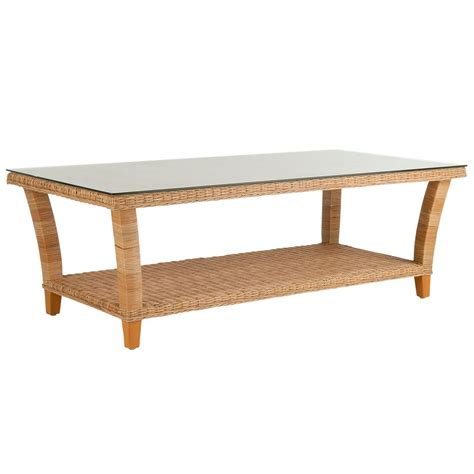 lewis coffee table lewis coffee tables reviews