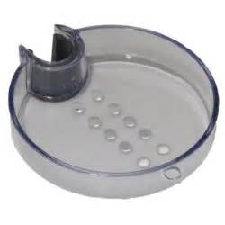 porte savon pour barre de hansa diametre 22mm