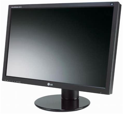Monitor Lcd Terbaru fungsi monitor komputer