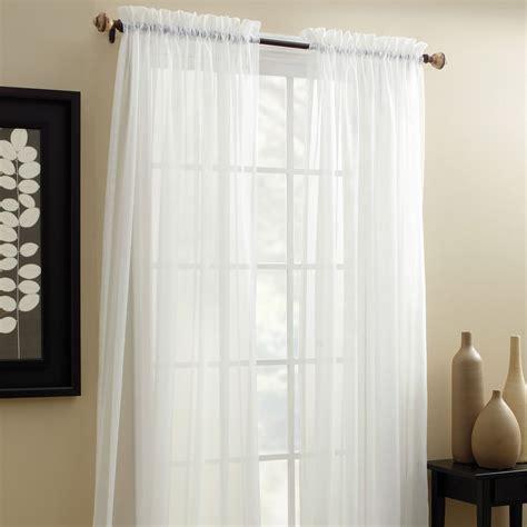 window treatments curtains palm tree valances window