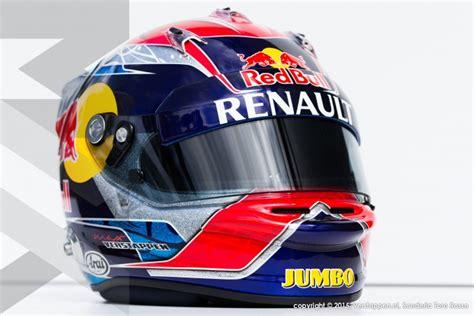 helm design max verstappen max new 2015 formula 1 helmet verstappen nl