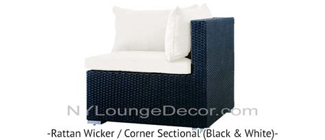outdoor wicker lounge furniture best image of furniture