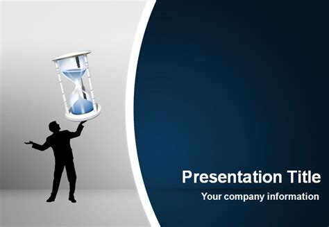 economics theme ppt free download business powerpoint template powerpoint templates free