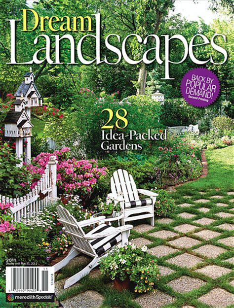 dream landscape magazine edition 2011 187 pdf magazines