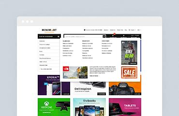 shopify advanced themes shopify templates magento templates by halothemes com
