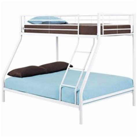 Fantastic Furniture Bunk Beds Fantastic Furniture Bunk Bed Product Safety Australia