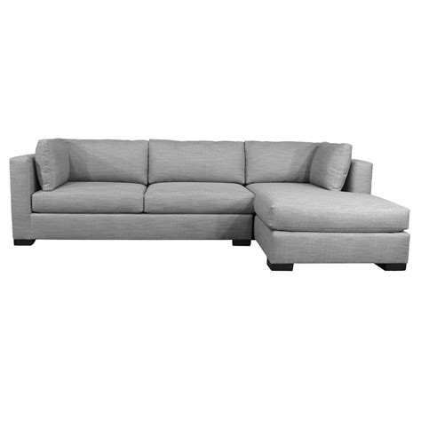 buy chaise sofa furniture sectional with chaise buy furniture 2430217