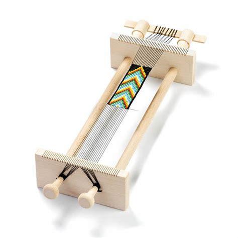 Creaclic.ch   Fiche créative Bracelet en perles de rocaille tissées