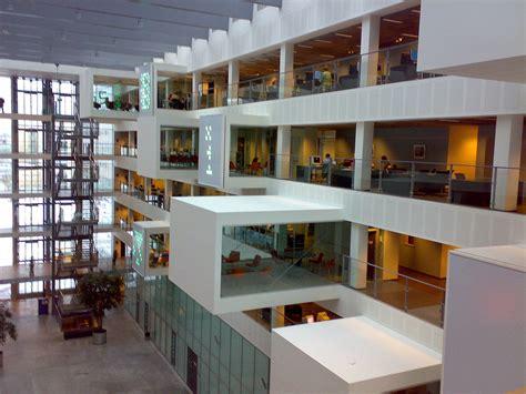 copenhagen school of interior design it of copenhagen