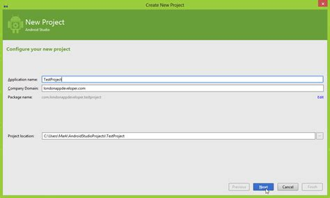 github tutorial for android studio how to use github with android studio london app developer