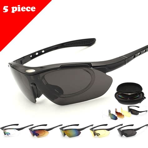 buy wholesale prescription fishing glasses from