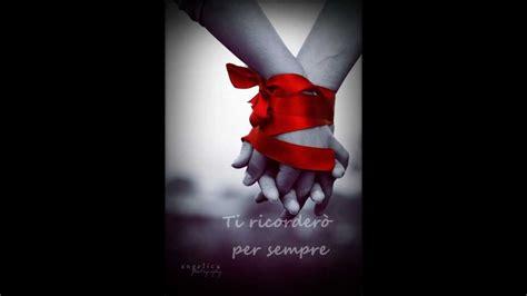 i will always you testo traduzione i ll always remember you traduzione wmv