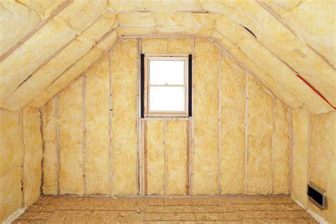 Comment Isoler Une Maison 949 by Comment Isoler Une Maison Passive Maison Travaux