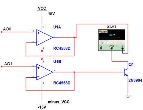 transistor vbe transistor npn vbe 28 images orcad 16 2 pspice dc sweep bjt 컬렉터 특성곡선과 로드라인 orcad사용법 네이버 블로그