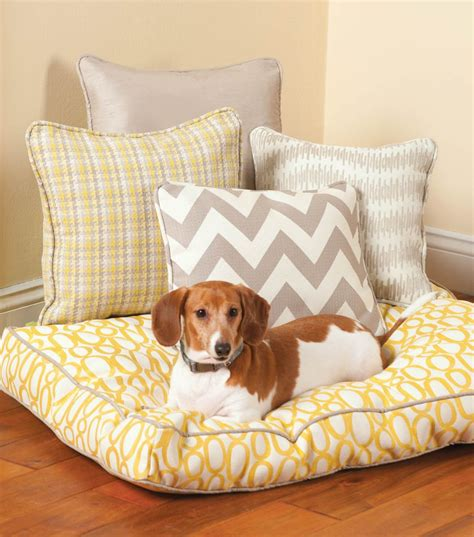 comfy dog beds how to sew a comfy dog bed free comfy dog bed sewing