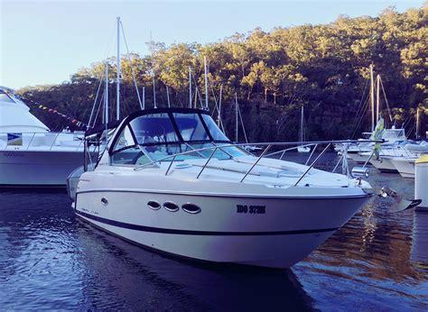 maxum boat history maxum 2900se empire boat sales