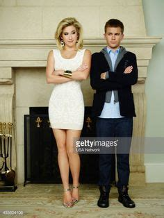Julie Chrisley Also Search For On