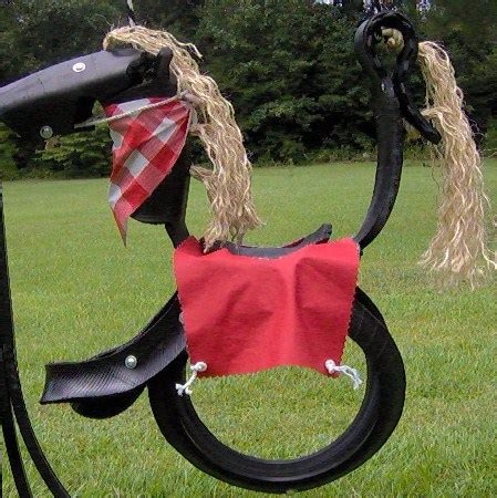 horse tire swings for sale best fabric store online drapery and upholstery fabric