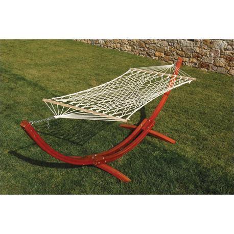 Folding Outdoor Hammock 180 X 100 Cm Diskon hammock with met 180x100 cm