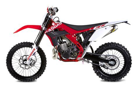 gas gas motocross bikes 2012 gas gas enduro bikes moto magazine