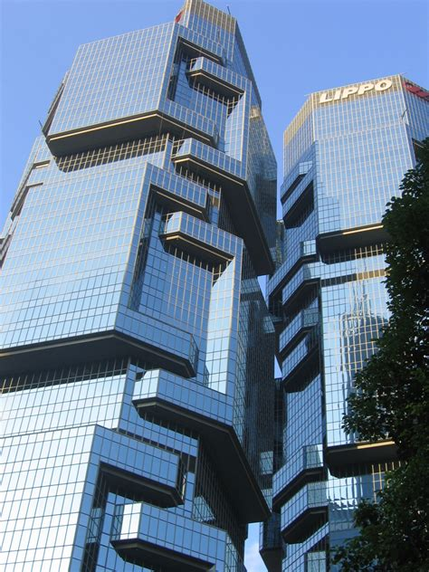 car po commercial building central hong kong office for sale for lease alan bond wikipedia
