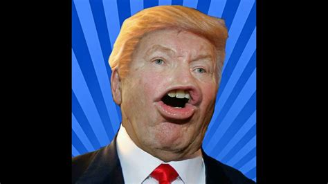 donald trump biography bing images trump funny face bing images