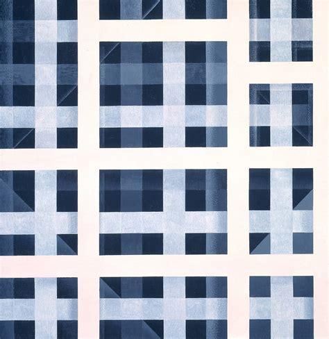 design is square square design sir thomas monnington tate