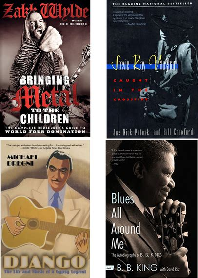 gift ideas   guitar playing bookworm huffpost